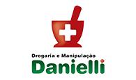 Drogaria e Manipulação Danielli