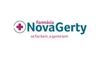 Farmácia NovaGerty