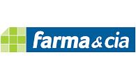 Farma&Cia