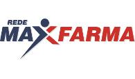 Max Farma