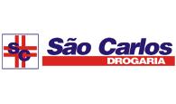 Drogaria São Carlos