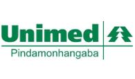 Unimed Pindamonhangaba