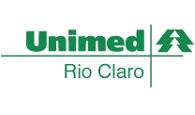 Unimed Rio Claro