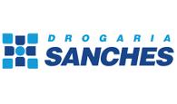 Drogaria Sanches