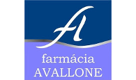 Farmácia Avallone