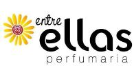 Entre Ellas Perfumaria