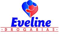 Eveline Drogarias