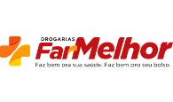 Drogarias FarMelhor