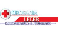 Lecer