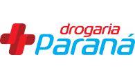 Drogaria Paraná