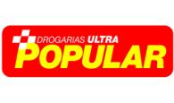 Drogarias Ultra Popular