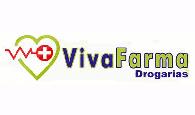 Viva Farma