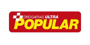 ultra_popular