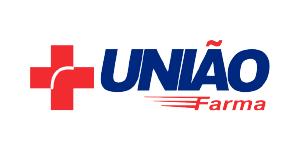 _uniao_farma_