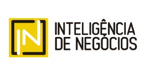 inteligencia_negocios